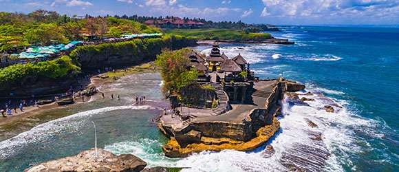 /images/offer-deal/12-nights-4-bali.jpg