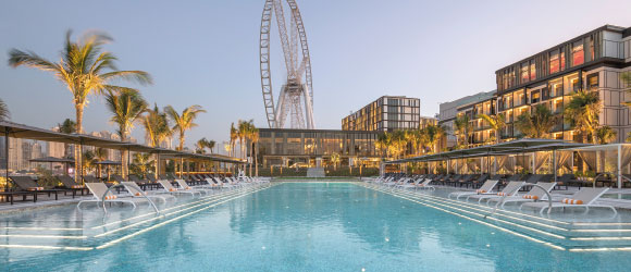 /images/offer-deal/13-nights-Dubai-Sydney-Rock-Reef.jpg