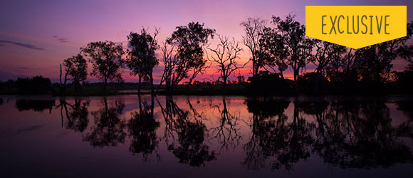 /images/offer-deal/15-day-Outback-Adventure-with-AAT-Kings.jpg
