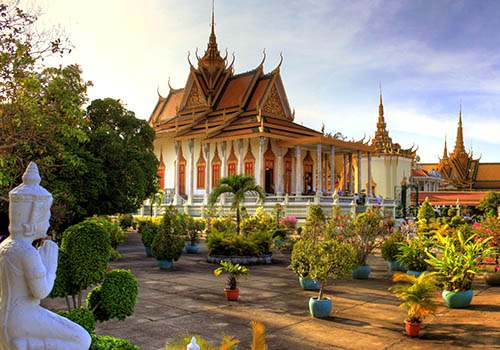 /images/offer-deal/17-day-essential-vietnam-&-cambodia.jpg