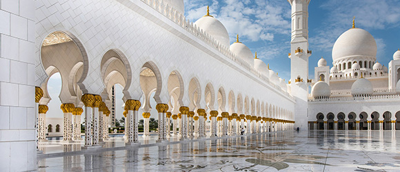 /images/offer-deal/3-nights-5-abu-dhabi.jpg