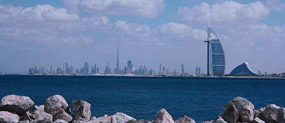 /images/offer-deal/3-nights-5-dubai.jpg