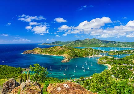 /images/offer-deal/7-nights-4-Antigua.jpg