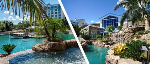 /images/offer-deal/7-nights-4-loews-sapphire-falls-resort-at-universal-orlando.jpg