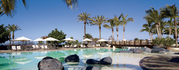 /images/offer-deal/7-nights-5-Tenerife.jpg