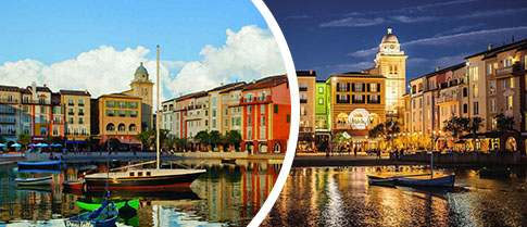 /images/offer-deal/7-nights-5-loews-portfino-bay-hotel-at-universal-orlando.jpg