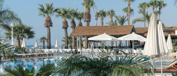 /images/offer-deal/7nights4Cyprus.jpg