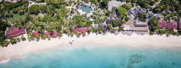 /images/offer-deal/Galley-Bay-Resort-Spa-Antigua.jpg