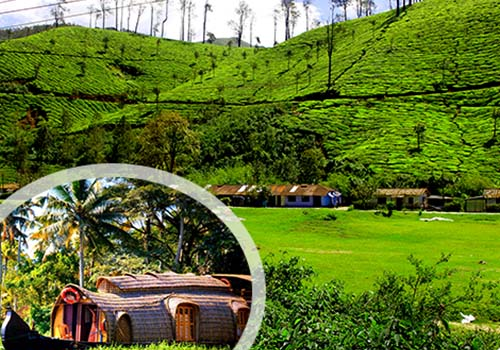 /images/offer-deal/july/11-day-Spice-Lands-of-Kerala-with-Munnar.jpg