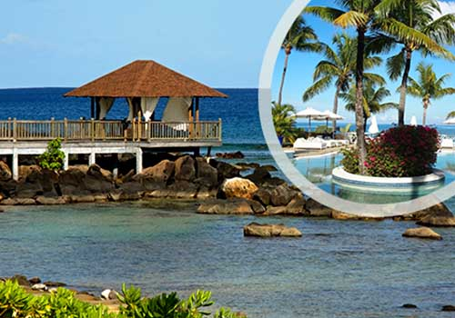 /images/offer-deal/july/7-nights-4-Mauritius.jpg