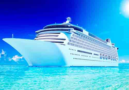 /images/offer-deal/offer-page/cruise-offers.jpg