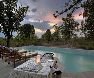 /images/wild-life/6-night-7-days-nagpur-bhopal/pench-tree-lodge/3.jpg